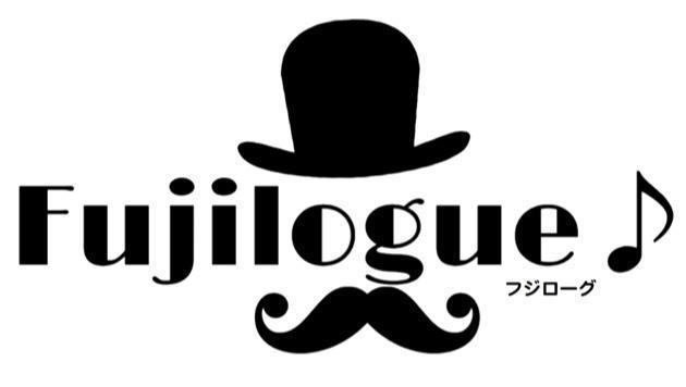 Fujilogue♪